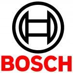 Bosch logostyduuiyui