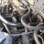 How to Detect and Fix Faulty DPFE sensor