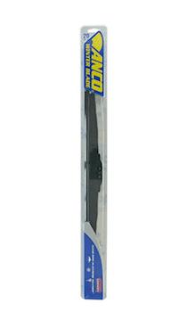 Best winter blades with wide range