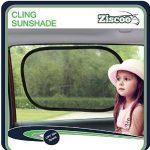 Best Car Sun Shades