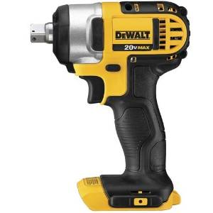 Ening Or Removing Wheel Lug Nuts Has Never Been Faster Thanks To The Dewalt Dcf880b Impact Wrench Is Way More Ful Than Its Predecessors And
