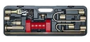 OEM tools slide hammer puller for dents (Top pro slide hammer)