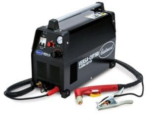Eastwood Versa Plasma Cutter (Reliable Plasma System)