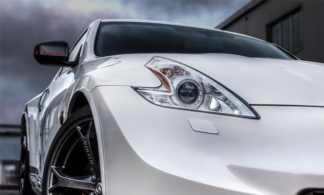Nissan canbus hid twoyear warranty