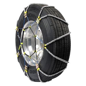 Best quality tire chains for snow on the market see stars
