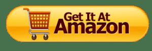 Check Latest Price on Amazon