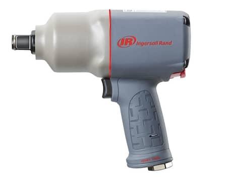 Ingersolls Rand 2145QiMAX Air Impact Wrench