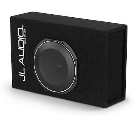 JL Audio ACP110LG TW1