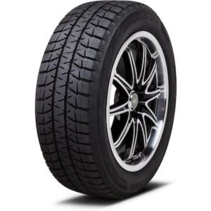 Bridgestone Blizzak WS80 Tires for Rain e1592599223917