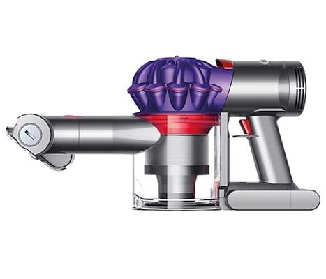 Dyson V7 vacuum cleaner