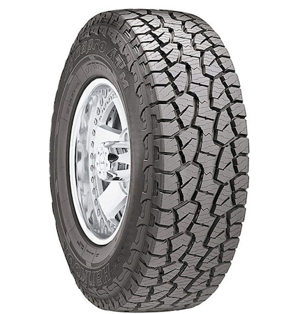 Handkook best radial tires