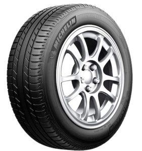 Michelin PREMIER LTX e1592599207537