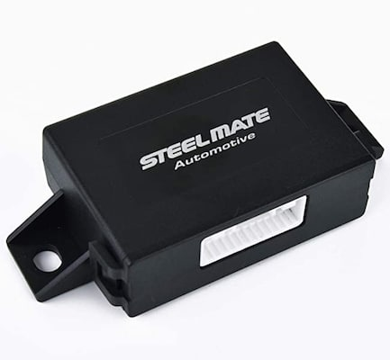 STEEL MATE Universal Blind Spot Detection System