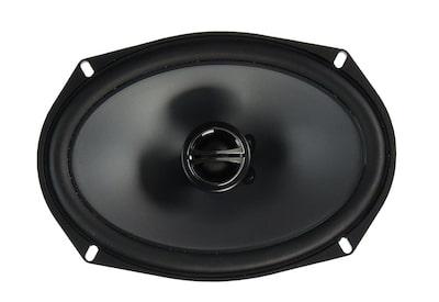 Alpine SPE-6090 6x9 Car Speakers
