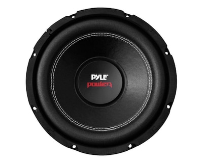 Pyle PLPW15d 15 inch subwoofers