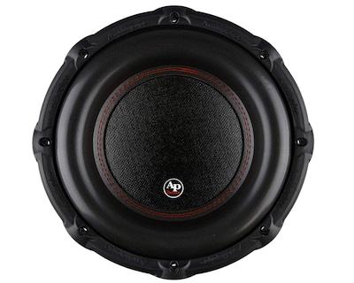 Audiopipe TXX-BDC2-12 12 Inch Sub