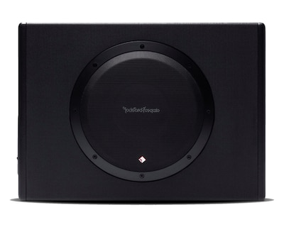 Rockford Fosgate P300-10 Punch 10 inch Car Subwoofers