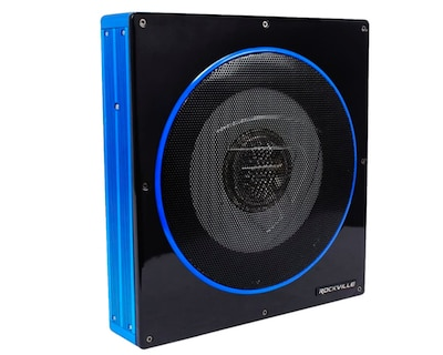 Rockville RW10CA 10 Inch Subs