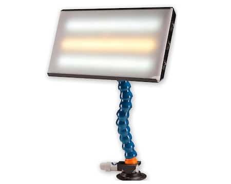 DentMagicTools PC LED 13 Inch Light