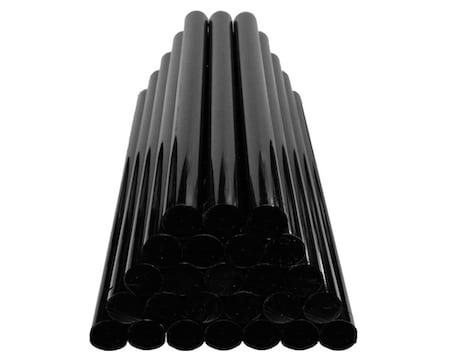 GLISTON Paintless Dent Repair Glue Sticks Hot Glue Sticks