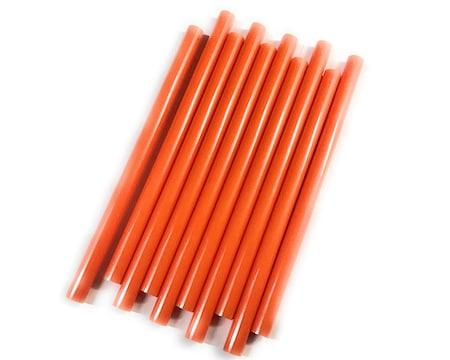 Top Secret PDR Orange Glue Sticks