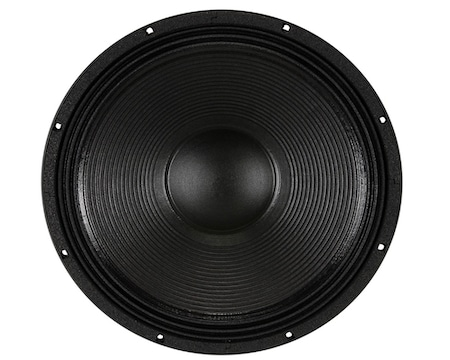 BC 18SW100 18 Inch Subwoofer