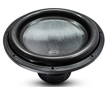 Harmony Audio HA ML181 Monolith 18 Inch Sub