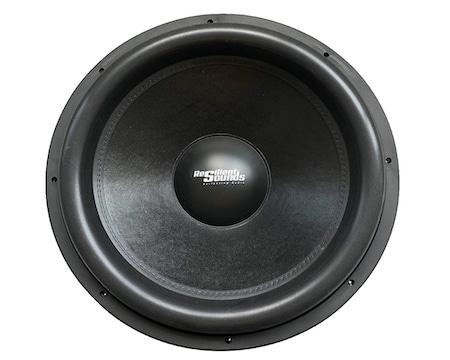 Resilient Sounds Platinum 1822 subwoofer.png